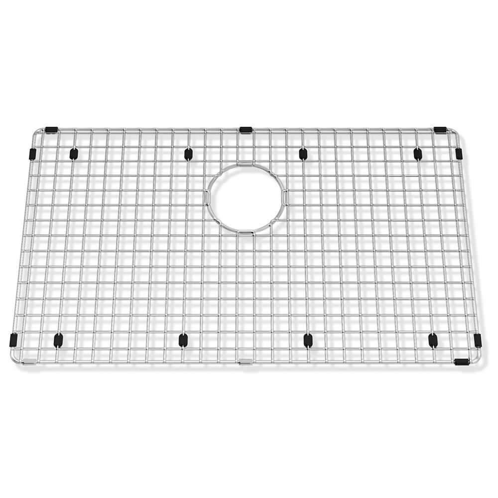 SS Wire Bottom Grid BGDS27S Canada Discount
