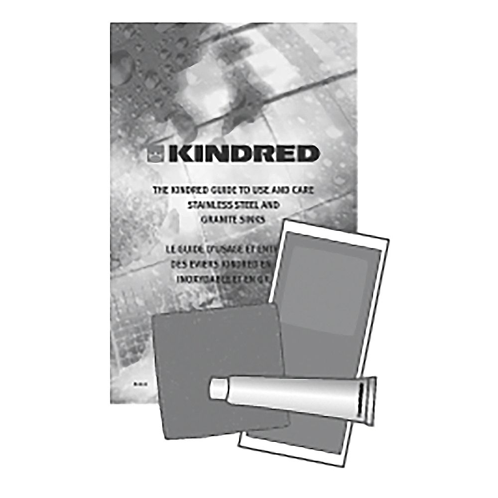 Maintenance Kit 61411 Canada Discount
