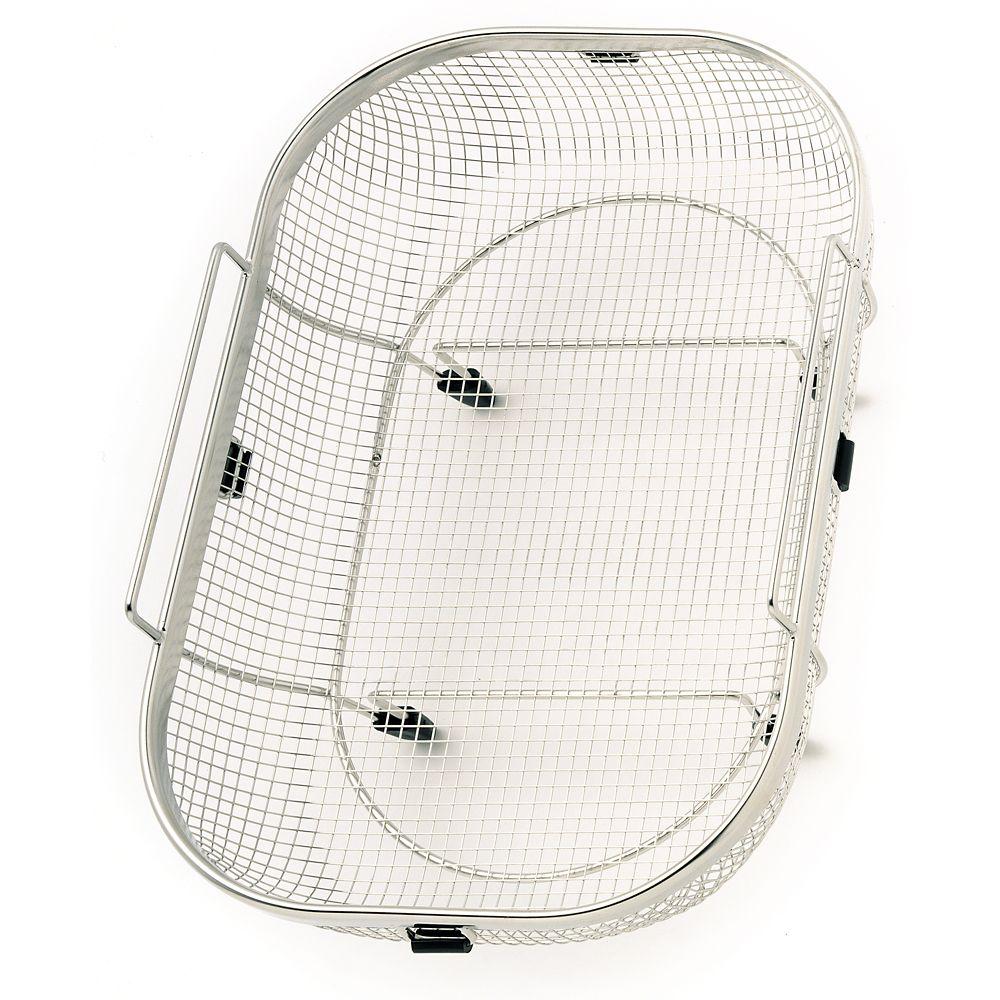 Kindred Mesh basket