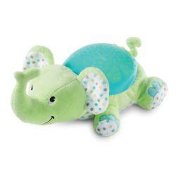 Summer Infant Slumber Buddies-Elephant