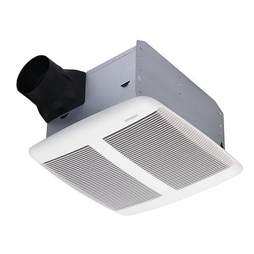 Ventilateur à haut-parleur Sensonic- ENERGY STAR®