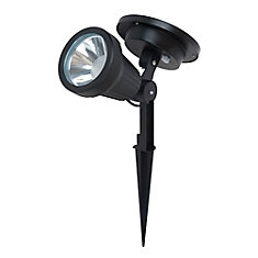 Solar Hi-Output Spot Light