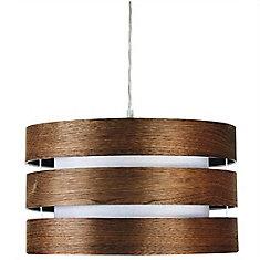 LED Pendant 12