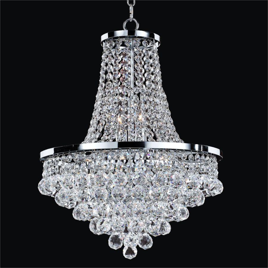 Burton 6 light ceiling antique bronze incandescent chandelier cli frt24040632 canada discount - Old chandeliers cheap ...