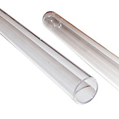 Sleeve for UV Lamp 30W