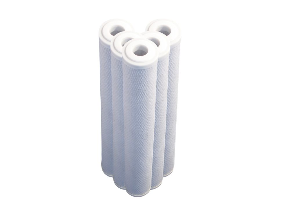 Whole House Water Filtration System Refill Package (Beta)