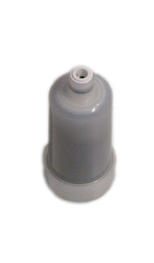 Refill Cartridge for Emergency Water Purifying Bag