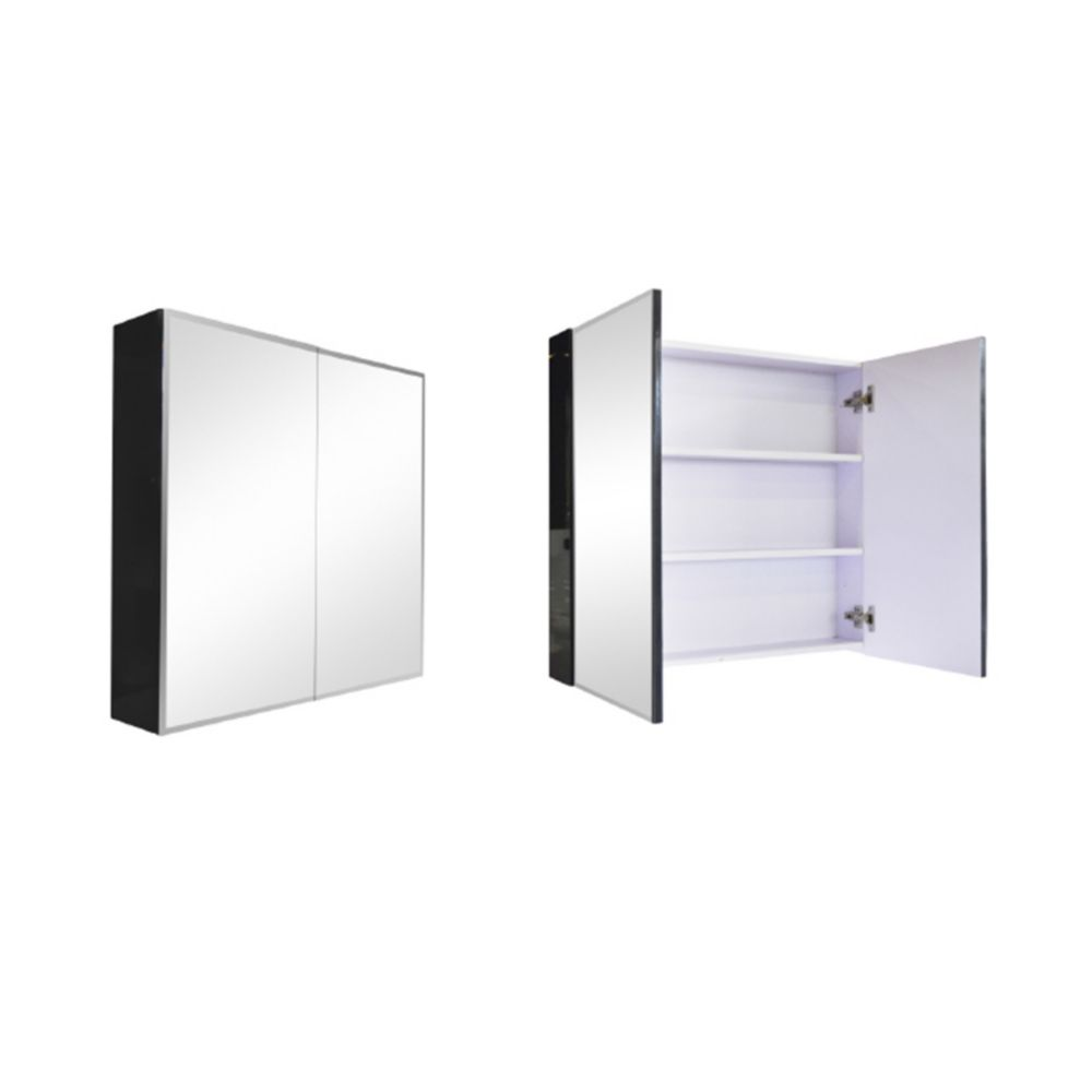 va l750gm mirror cabinet va l750gm in canada