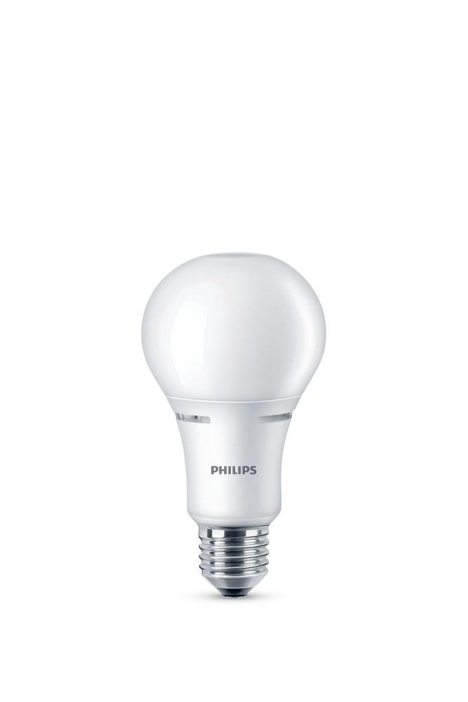 LED 40/60/100W A21 TriLight Soft White 2700K