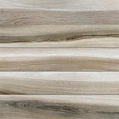 24 x 24 Malba Wood Blend Porcelain Paver