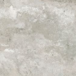 DuraStrada Tuscan 24-inch x 24-inch Porcelain Paver in Grey
