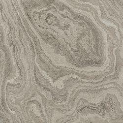 DuraStrada 24 x 24 po Pavé en Porcelaine 2 cm - Eramosa Naturel