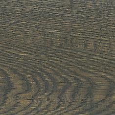 Échantillon, Planche à embossage, bois massif, Bruce Wolfrun