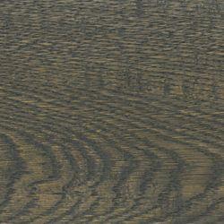 Bruce Échantillon, Planche à embossage, bois massif, Bruce Wolfrun