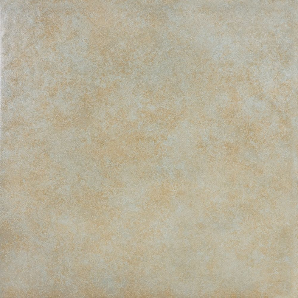 "13""x13"" Rustica Green Floor Tile (9 pcs / 10.76 sqft per box)"
