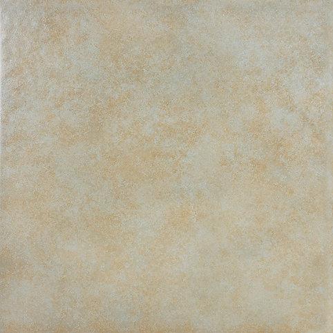 Anatolia Tile Inch X Inch Floor Tile In Rustica Green - 13 inch floor tiles