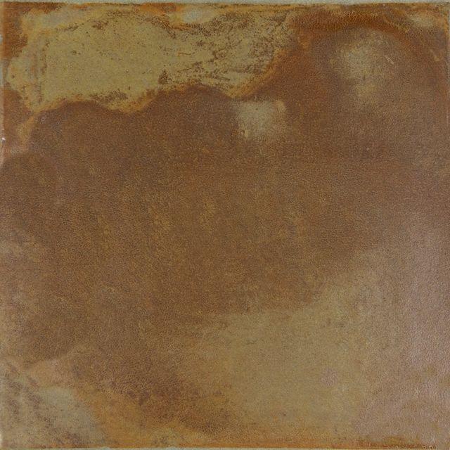 Cortina Verde 13-inch x 13-inch Floor Tile (12.9 sq. ft./case)