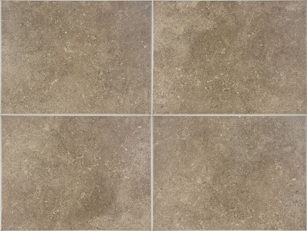 Murano Noce 10-inch x 13-inch Wall Tile (10.76 sq. ft./case)