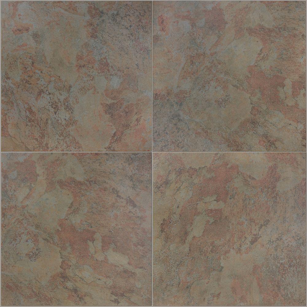 13x13 mushroom p ya3305 canada discount for 13 inch ceramic floor tile