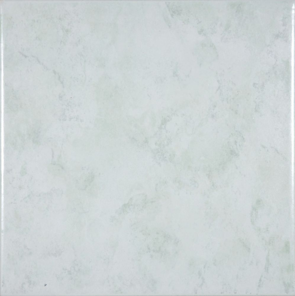 12x24 structure mica porcelain 12 354 canada discount for 10 inch floor tiles
