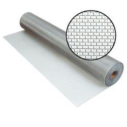 """Phifer Moustiquaire Brite en aluminium 36""""x100'"""