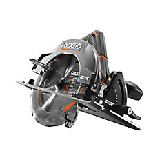 GEN5X 18V 7-1/4-inch Cordless Circular Saw (Tool Only)