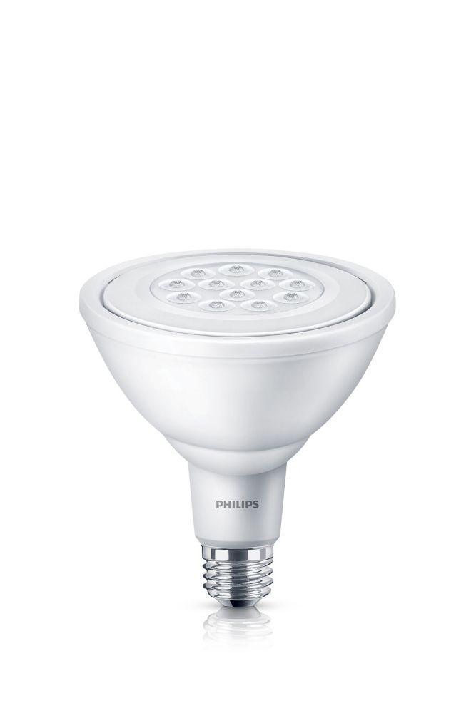 LED 90W PAR38 Daylight 5000K Non-Dimmable