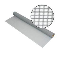 Phifer 36-inch x 100 ft. fibreglass Gray Screen