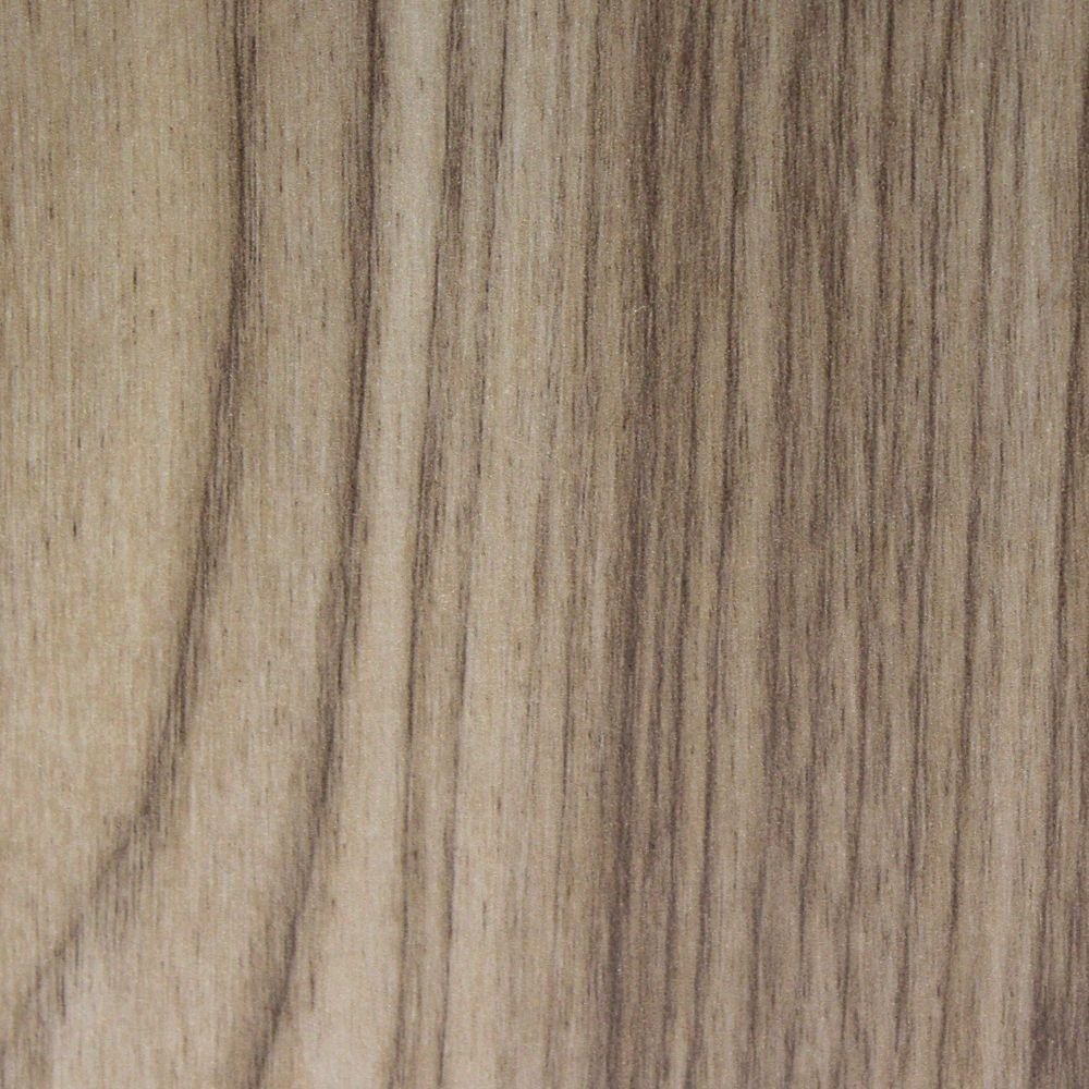 Power Dekor Marseille Walnut Laminate Flooring Sample
