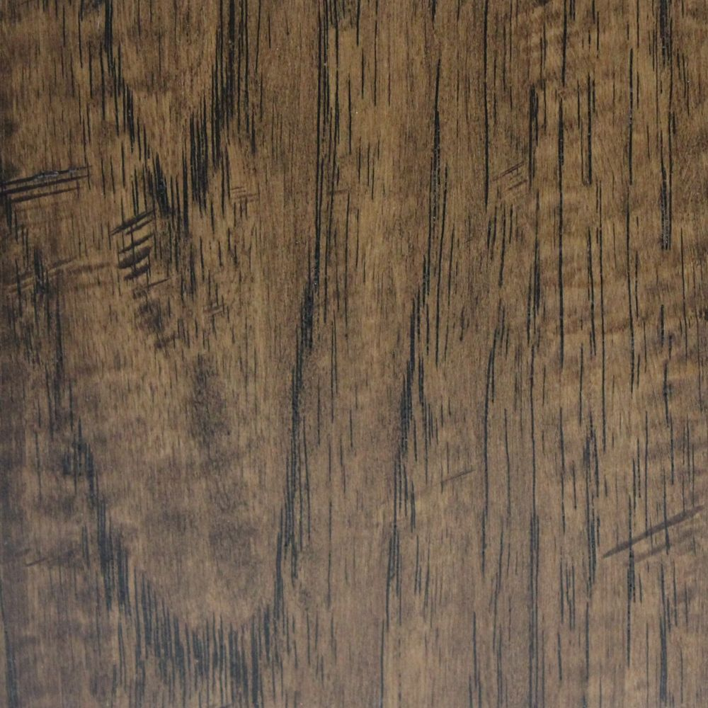 Échantillion de Bois contrecollé Hickory Frontiere