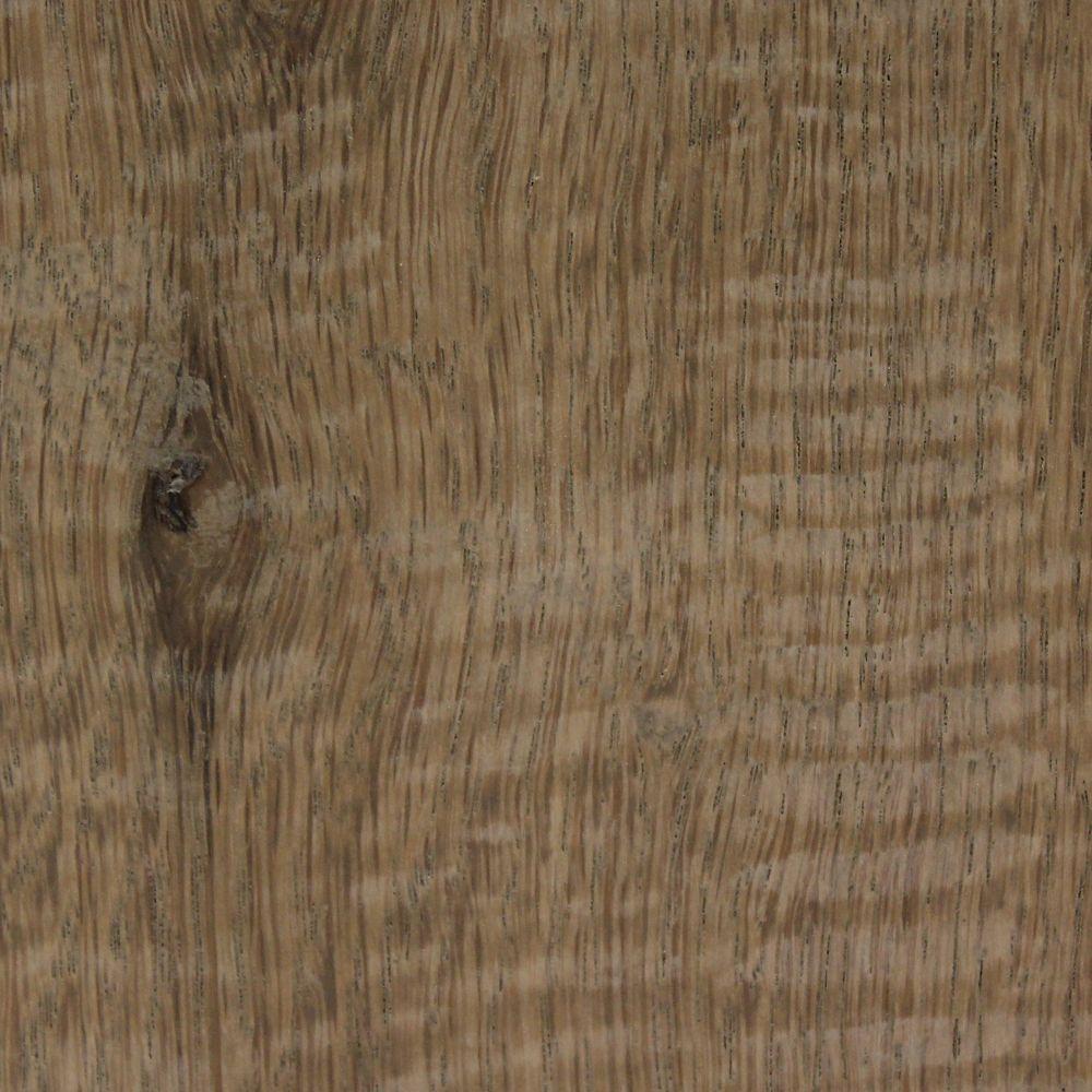 Échantillion de Bois contrecollé Chêne Delray