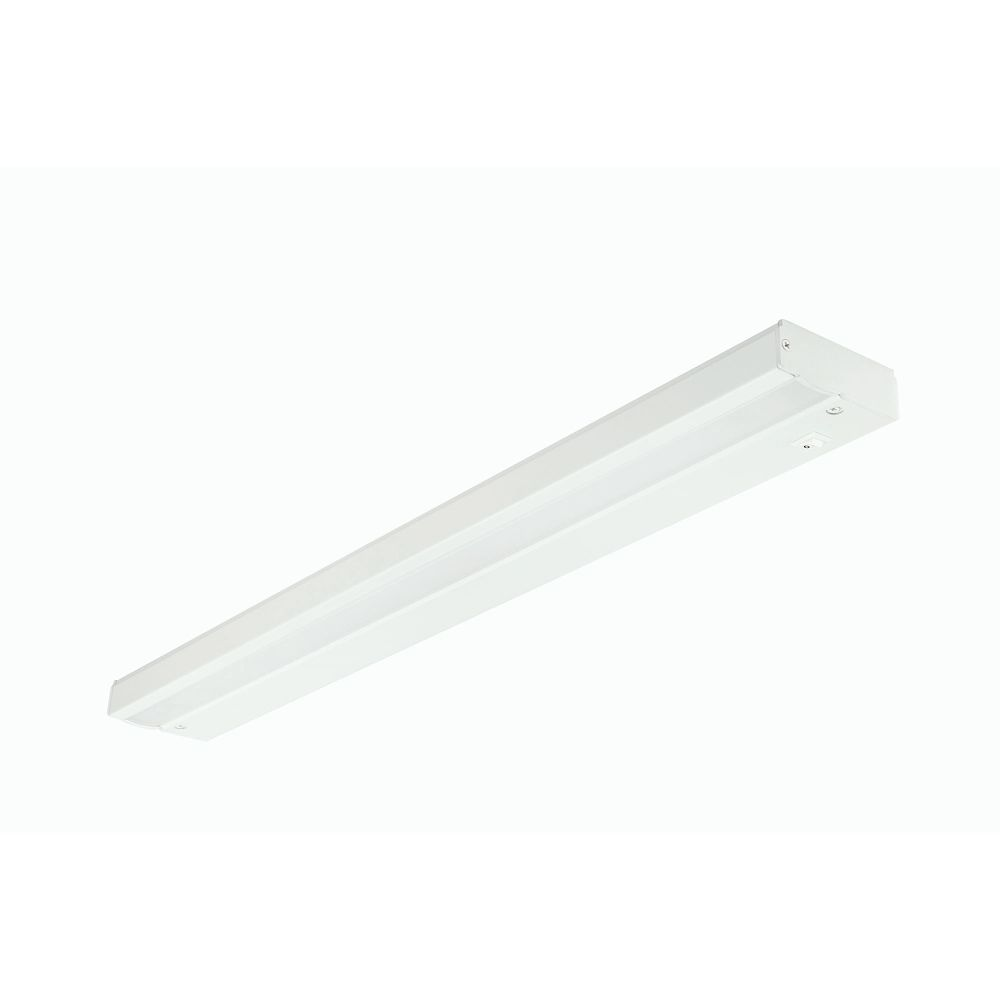 24 Inch Led Under Cabinet Light