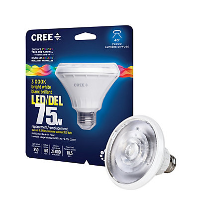 How To Get High Cri Led Bulbs In Canada Redflagdeals Com Forums