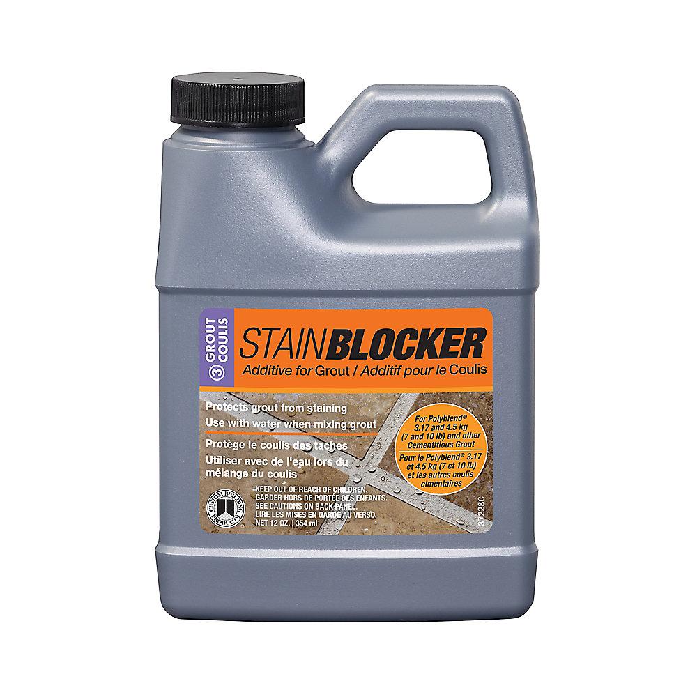 StainBlocker pour Coulis - 12 oz (355 ml)