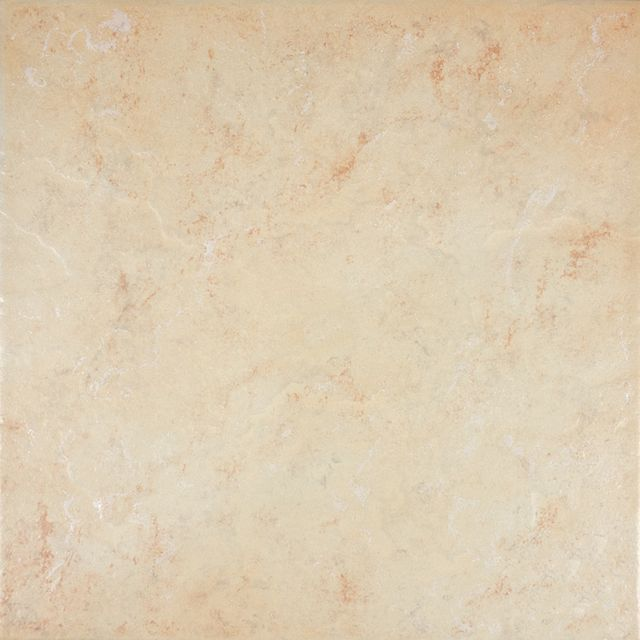 Anatolia 13-inch x 13-inch Floor Tile in Salmon (12.91 sq. ft./case)