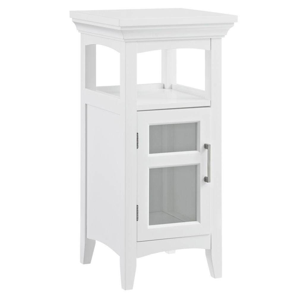 Avington Floor Storage Cabinet