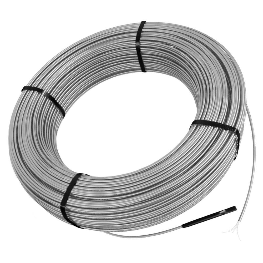 True Comfort True Comfort 120 V Floor Heating Cable