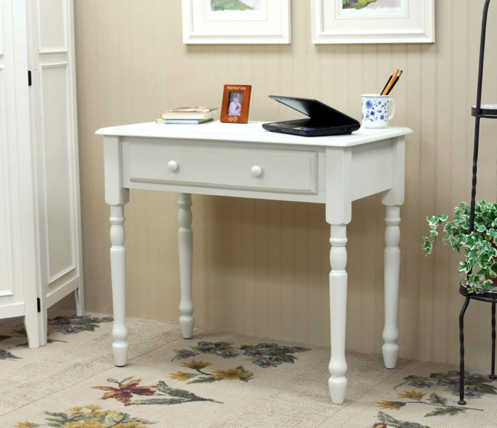 Bella Desk