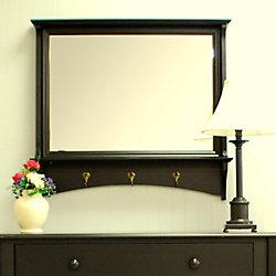 Carolina Classics Winston Mirror