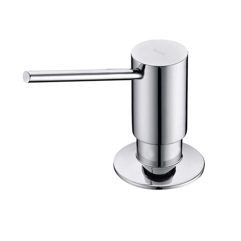 Kitchen Amp Sink Accessories The Home Depot Canada