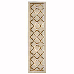 Home Decorators Collection Tapis Winslow Birch 2pi x 8pi