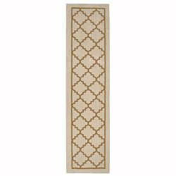 Home Decorators Collection Winslow Birch 2 ft. x 8 ft. Runner