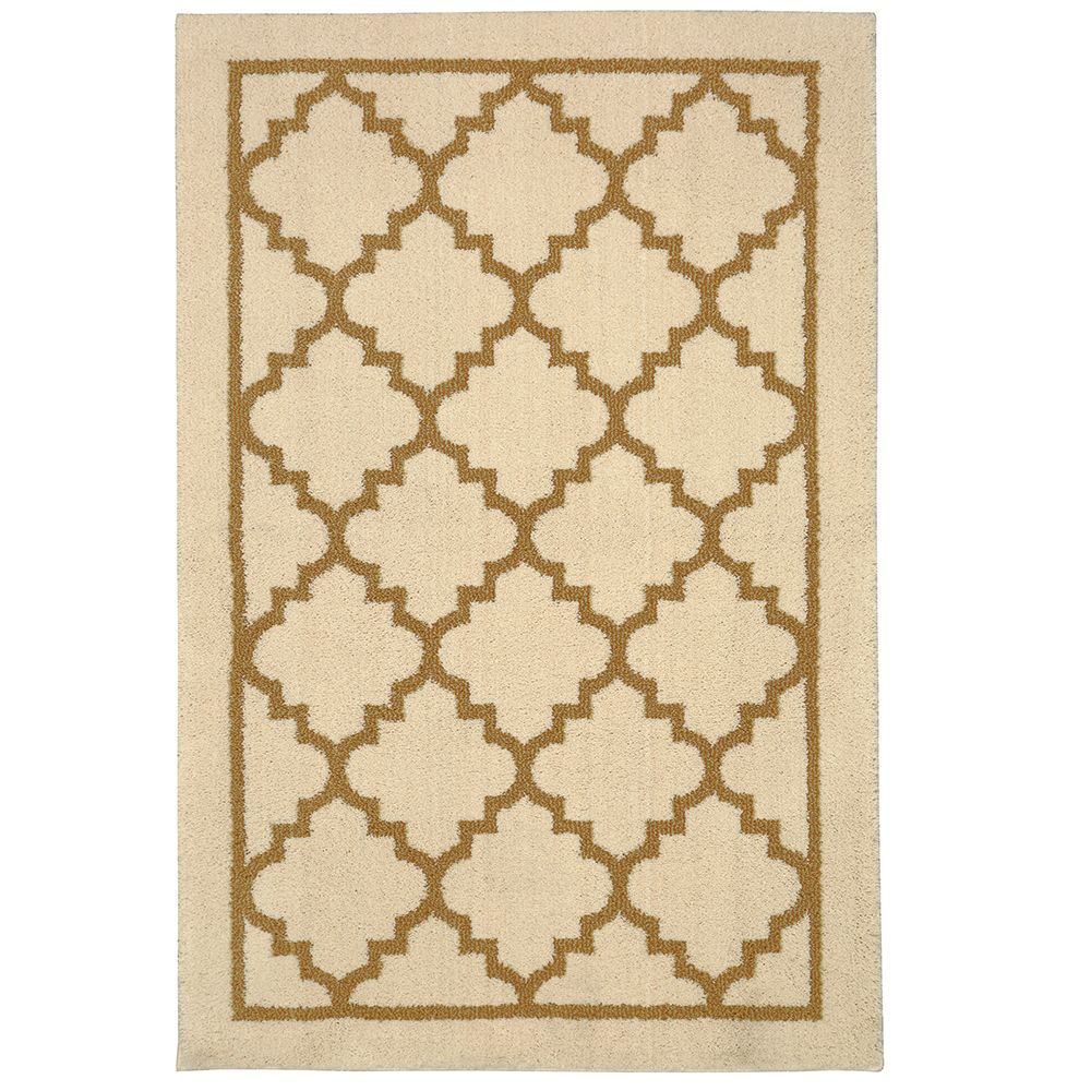 HDC Winslow Birch 3x5 Area Rug