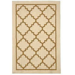 Home Decorators Collection Tapis Winslow Birch 3pi x 5pi