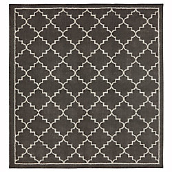 Home Decorators Collection Winslow Walnut 10 ft. x 12 ft. 11-inch Area Rug