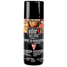 170g Non-Stick BBQ Spray