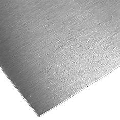 Sheet Metal Rods Tubing The Home Depot Canada