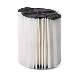 Multi-Fit Standard Filter For CRAFTSMAN Wet Dry Vacuums (Replaces 97216 & 17816)