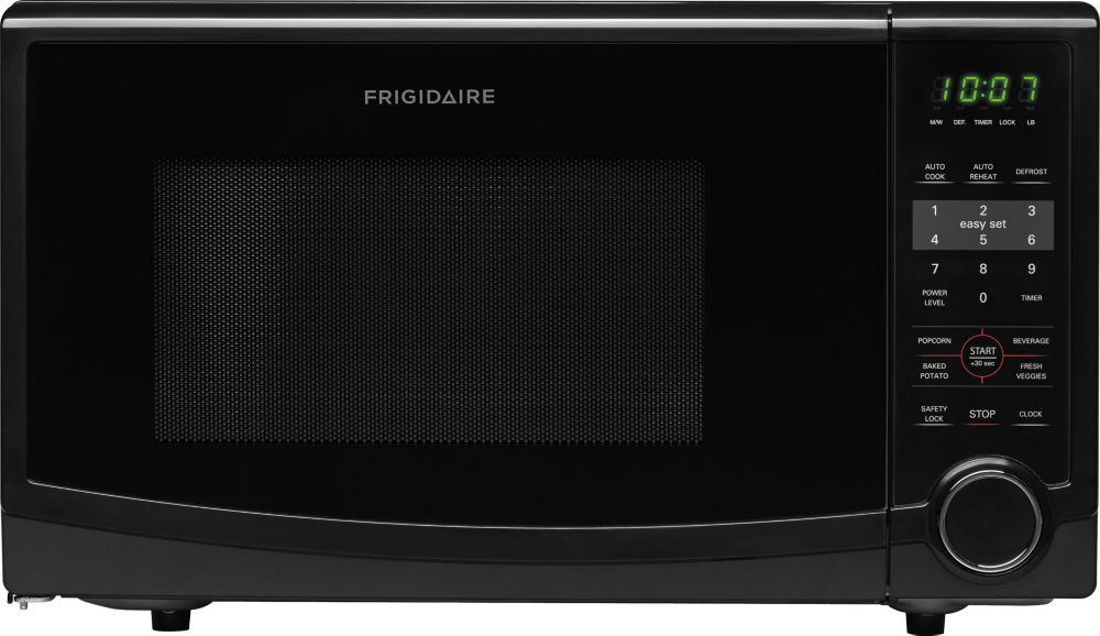 microwaves cooking cu p microwave countertop ft lg steel electronics home in sensor depot with stainless