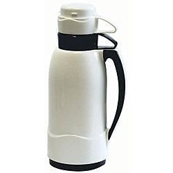 Metaltex Family 1.8 litres carafe